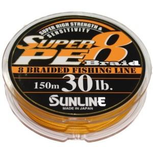 Fir Textil Sunline Super PE...