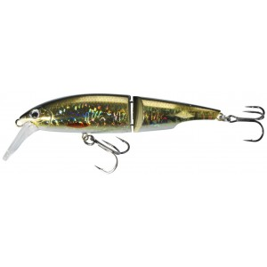 Sebile Swingtail Minnow 102...