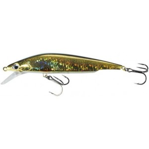 Sebile Bull Minnow 102 -...