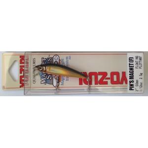 Yo-Zuri Pin's Magnet - HOAY...