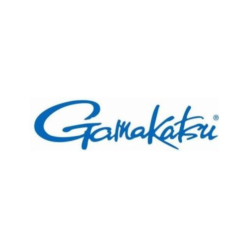 Ancore Gamakatsu