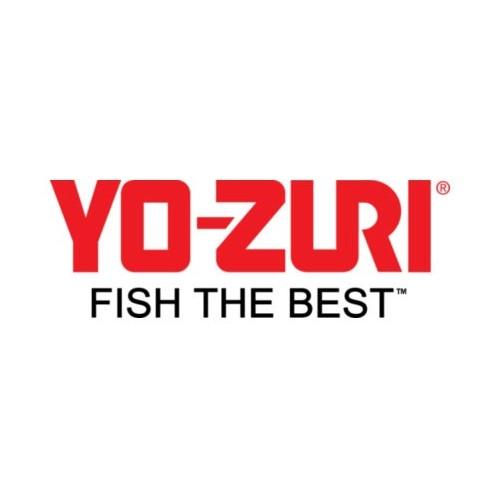 Ancore Yo-Zuri made in Japan