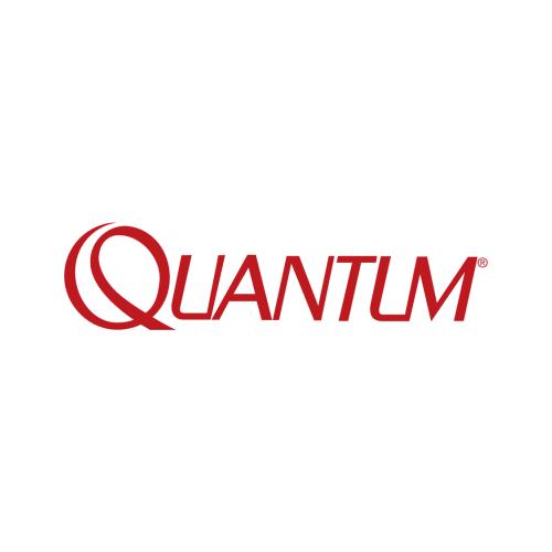 Quantum Salty Shat't