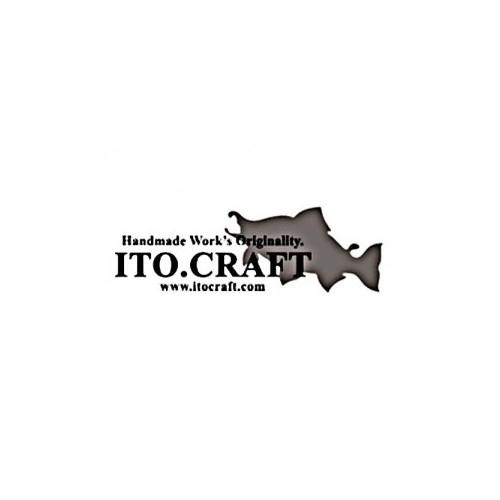Ito Craft