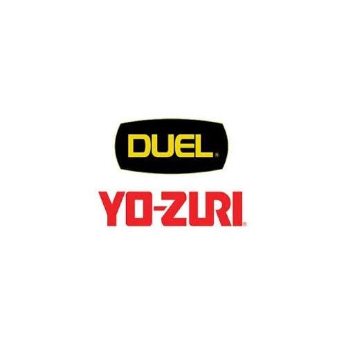 Monofilament Yo-Zuri/Duel