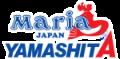 Yamashita&Maria