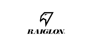 Raiglon