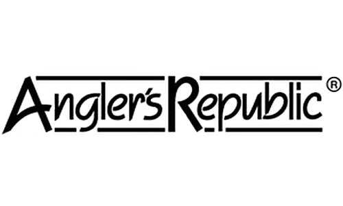 Angler's Republic